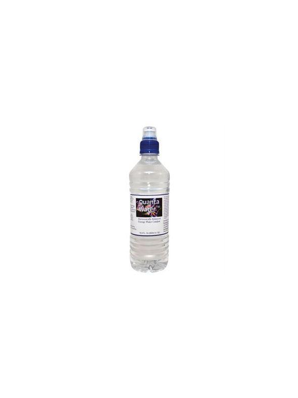 Quanta Water Catalyst 16 Oz