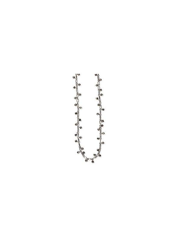 VersaStyle® Gemini Necklace