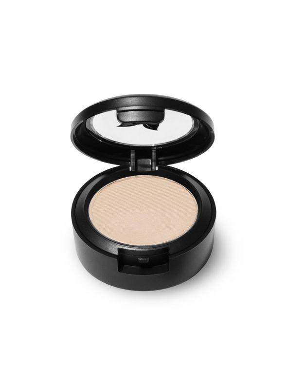 Precious - Mineral Pressed Powder Eyeshadow