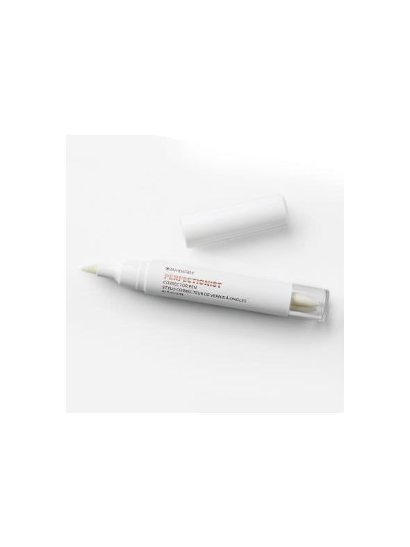 Perfectionist Corrector Pen