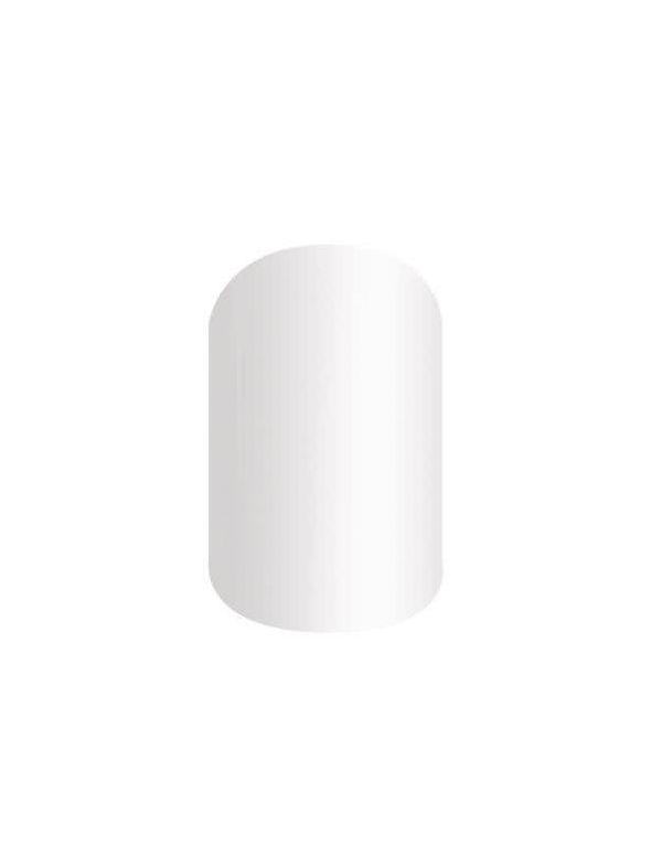 Whiteout - Nail Wrap
