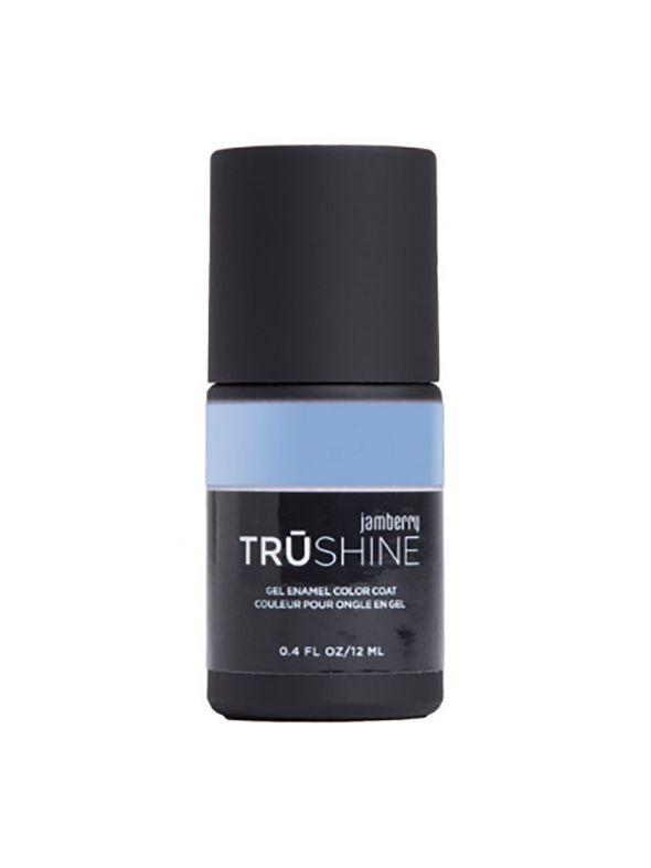 Serenity - TruShine Gel Enamel