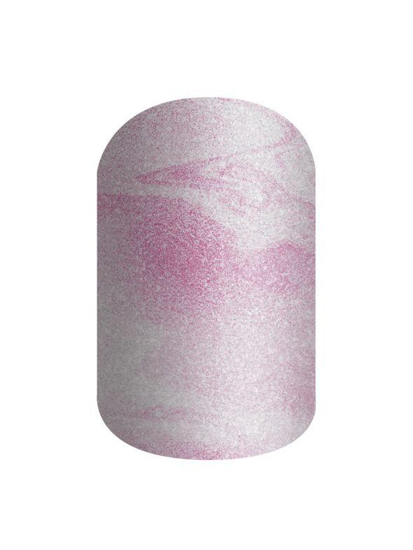 Pink Sands - Nail Wrap