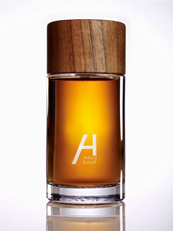 Alford & Hoff Signature  100 ml