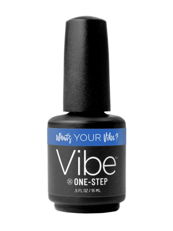 Blue Moon - Vibe One-Step Gel