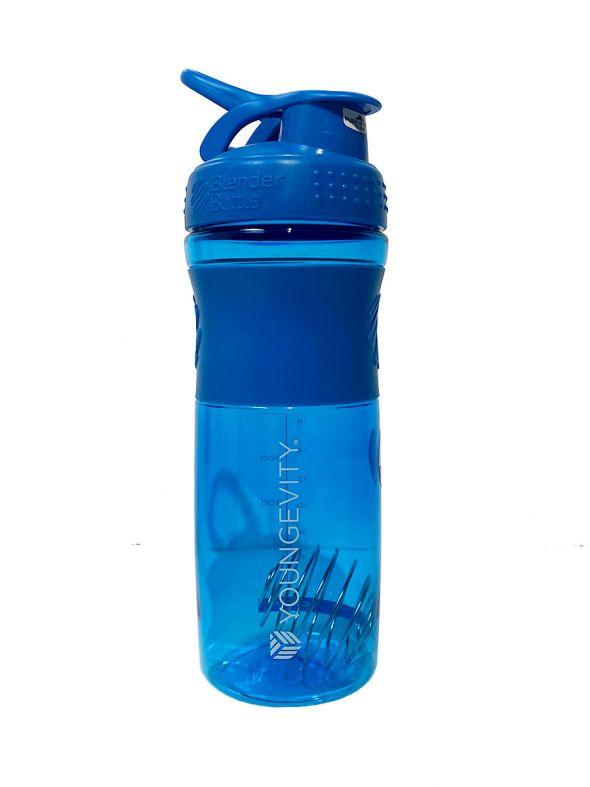 Youngevity SportMixer Blender Bottle